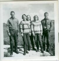 1969-10a.jpg