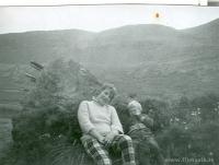 1969-12.jpg