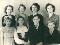 1969-17.jpg