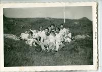 1969-18.jpg