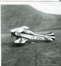 1969-21.jpg