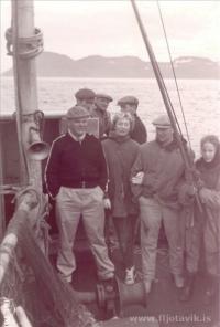 1969-23.jpg