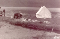 1969-24.jpg