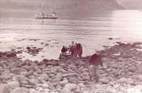 1969-25.jpg