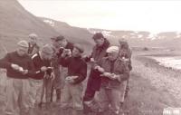 1969-27.jpg