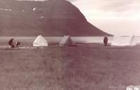 1969-28.jpg