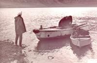 1969-30.jpg