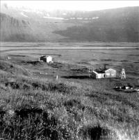 1969-4.jpg