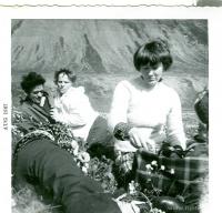 1969-14.jpg
