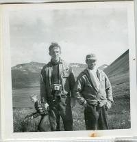 1969-15.jpg