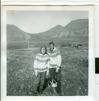1969-16.jpg