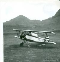 1969-22.jpg