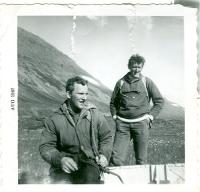 1969-8.jpg