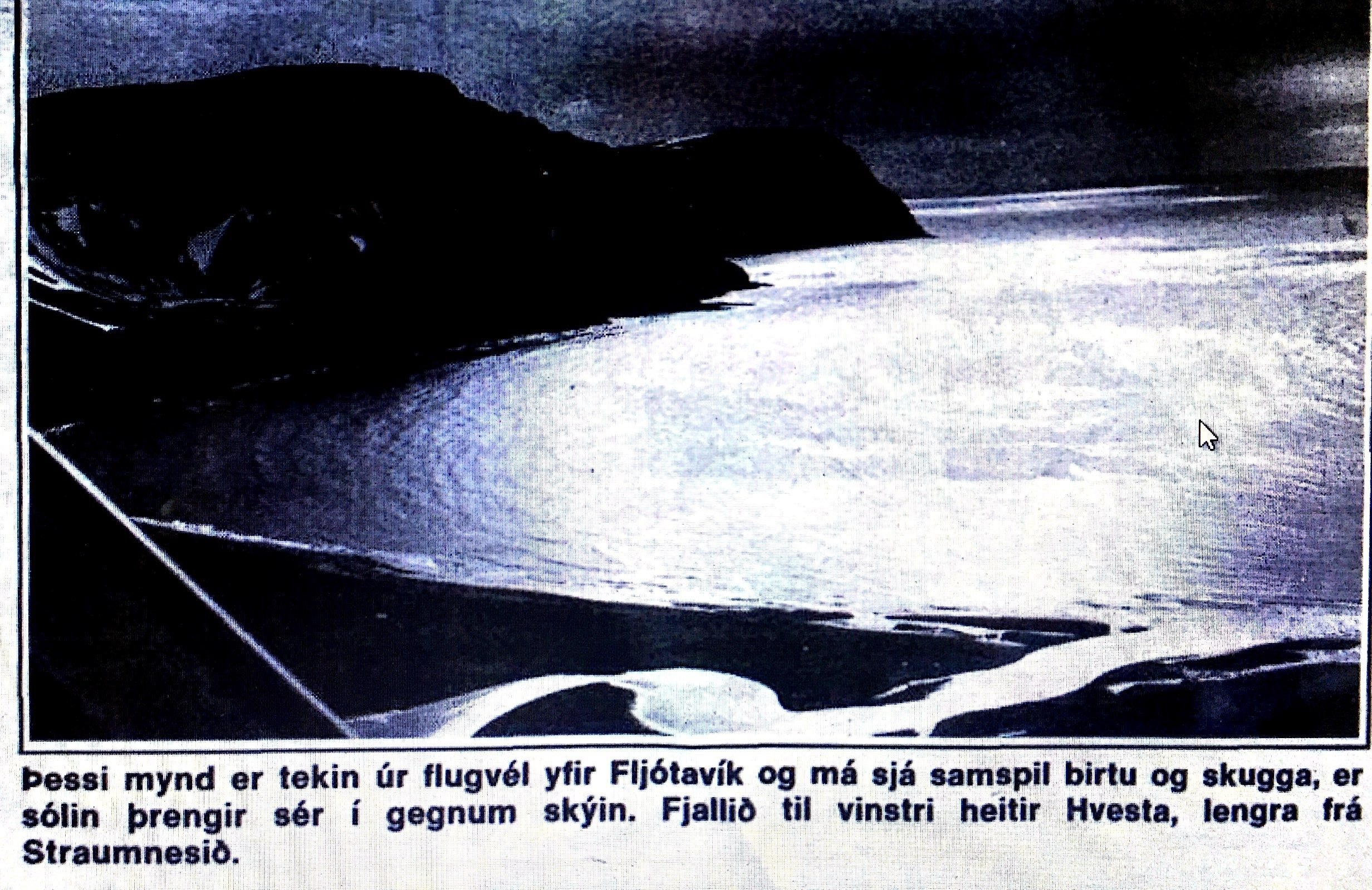 1980-06-01-Mbl 010680